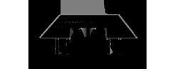 Loteo San Andrés Logo